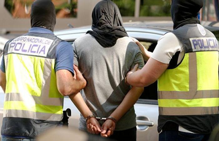 """المغرب... إيقاف عنصرين مواليين لـ """"داعش"""" خططا لاستهداف منشآت حيوية"""