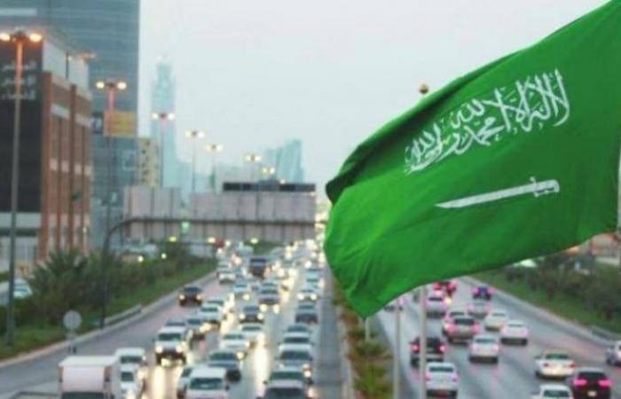 السعودية الأولى عالمياً في استجابة الحكومة ورواد الأعمال لجائحة كورونا