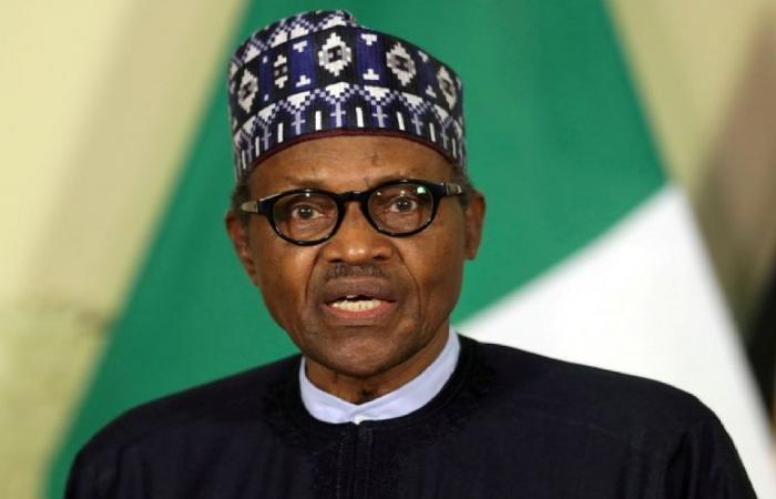 تويتر يحذف تغريدة «مسيئة» للرئيس النيجيري