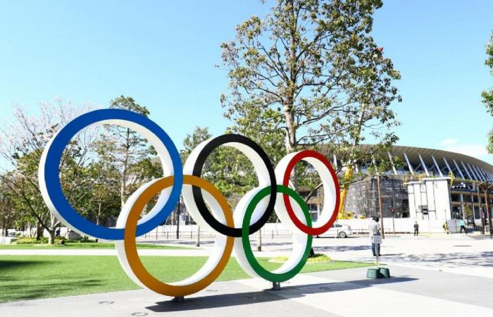 مدينة يابانية ترفض استقبال رياضيي كينيا قبل الدورة الأولمبية