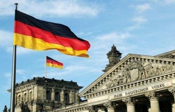 وزير المالية الألماني: البلاد تساند رأي بنوك مركزية بأن قفزة التضخم مؤقتة