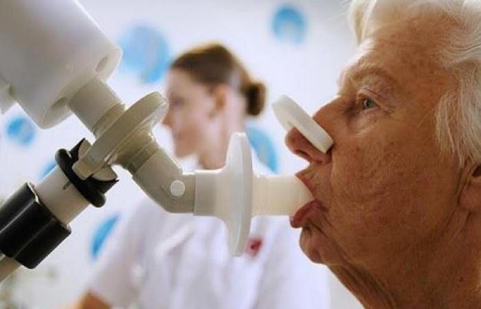 «أنف إلكتروني» للكشف عن السرطان.. كيف ذلك؟