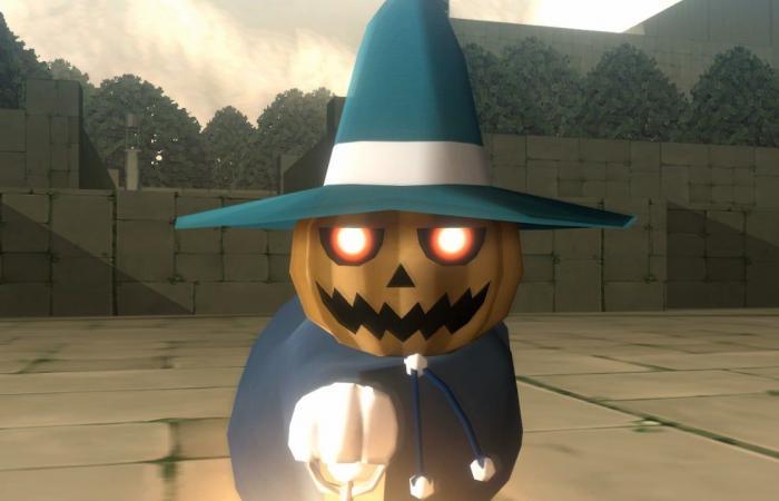 مطور Shin Megami Tense السابق يشوق للإعلان عن لعبة جديدة هذا الشهر