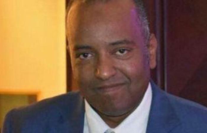 مجلس إدارة المتحدة يصدر قرارًا بتعيين د. محمد خضر رئيسًا لشبكة قنوات CBC