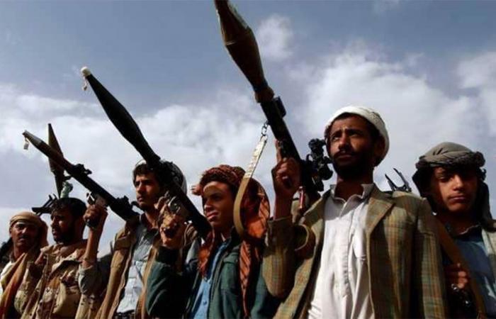 تحذير أمريكي من «عواقب مدمرة» جراء التصعيد الحوثي على مأرب