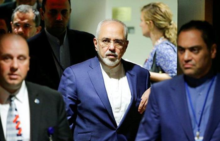مفاوضات فيينا بين إيران وأمريكا... مؤشرات إيجابية تؤرقها التهديدات الإسرائيلية