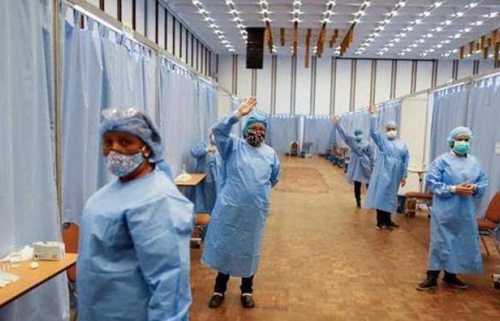 """الكويت ترخص الاستخدام الطارئ لدواء """"سوتروفيماب"""" في علاج كورونا"""