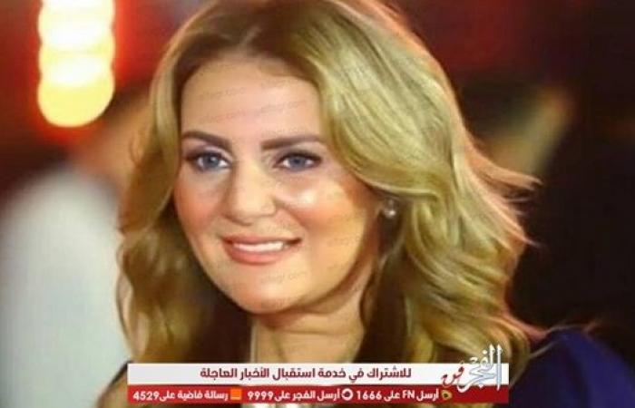 """رانيا محمود ياسين: """"أبويا كان أخلاق بتمشي على الأرض"""""""