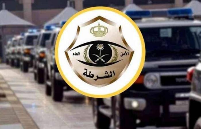 القبض على 40 مخالفا للإجراءات الاحترازية