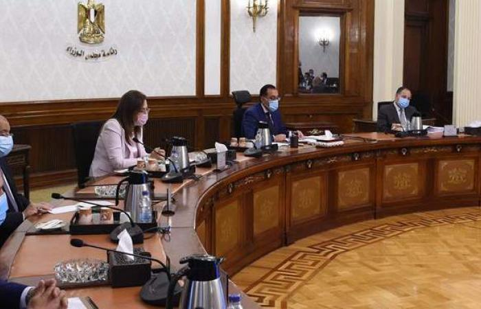 رئيس الوزراء يترأس اجتماع اللجنة العليا لشؤون المشاركة مع القطاع الخاص
