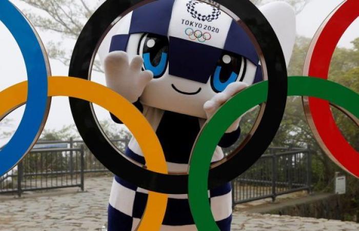 """بسبب كورونا و""""إهانة المرأة""""... انسحاب 10 آلاف متطوع في أولمبياد طوكيو"""