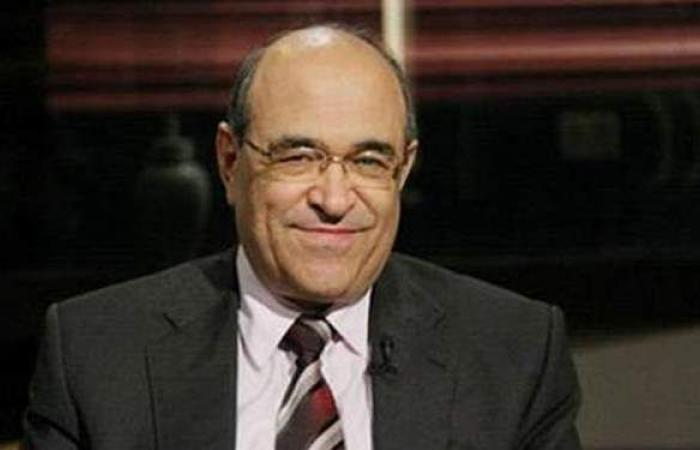 مصطفى الفقي: مصر عادت لممارسة دورها الحيوي في المنطقة