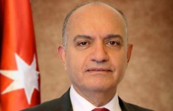 سفير الأردن بالقاهرة: مشاورات مستمرة لخدمة الفلسطينيين وقضيتهم العادلة
