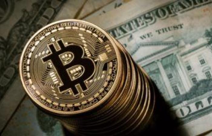 لماذ حذر كبار الاقتصاديين فى العالم من العملات المشفرة وبيتكوين؟ × 7 معلومات