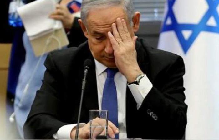 لماذا يخشى الإسرائيليون من تشكيل حكومة يسار؟