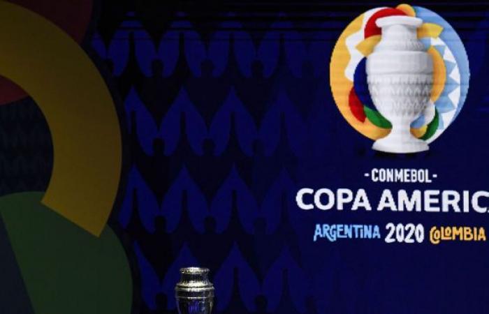 الكونميبول يهاجم رابطة اللاعبين بعد الانتقادات بشأن كوبا أمريكا