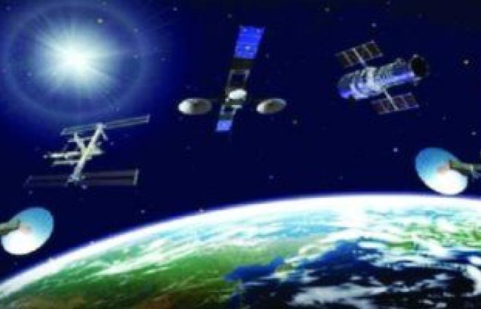 البحوث الفلكية: إنشاء محطة جديدة لرصد الحطام الفضائى والأقمار الصناعية بمجال مصر الجوى