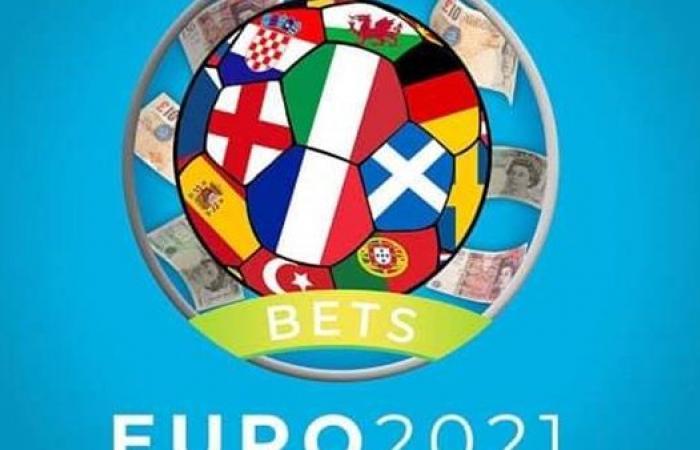 تعرف على موعد مباراة افتتاح يورو 2020 والقنوات الناقلة