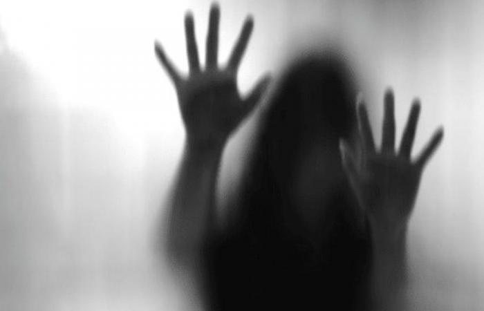 ضبط عامل نظافة اغتصب طفلة نيجيرية أثناء ذهابها للبقالة بمكة