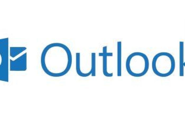 ميزات مهمة يحصل عليها Outlook فى الهواتف.. تعرف عليها