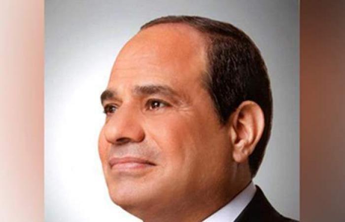 إنجازات في عهد السيسي .. إنفاق 14 مليار جنيه علي مشاريع قومية بالدقهلية