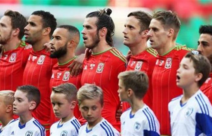 """قائد ويلز: لا نشعر بأي ضغوط في بطولة أمم أوروبا """"يورو 2020"""""""