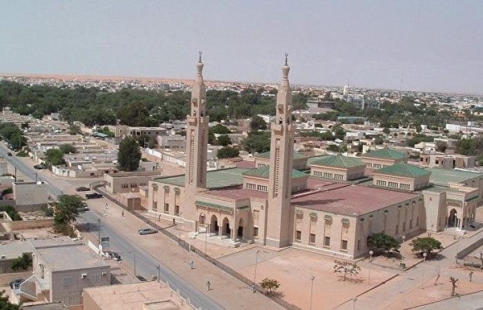 وسط إشادات دولية... كيف نجحت موريتانيا في القضاء على ظاهرة العبودية
