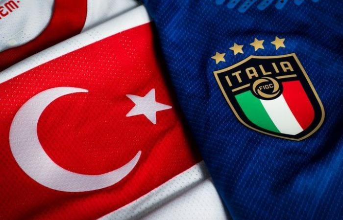 الفائزون بـ بطولة أمم أوروبا قبل Euro 2020