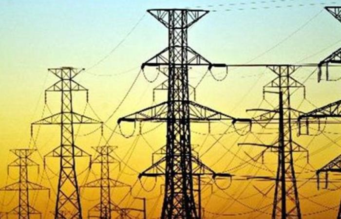 مصر العليا للكهرباء: 2.7 مليار جنيه إجمالي ما تم إنفاقه على محافظة سوهاج
