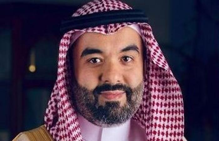 الوزير السواحة : السعودية عازمة على بناء اقتصاد وطني قائم على الابتكار