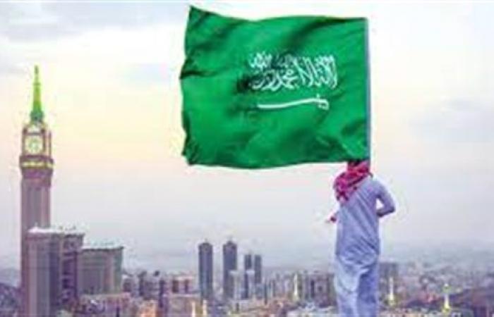 """السعودية تحتل المرتبة الأولى عالميًا في مؤشر """"ثقة المستهلك"""""""