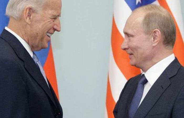 منها سوريا.. البيت الأبيض يكشف عن 3 ملفات شائكة تم الاتفاق عليها بين بوتين وبايدن