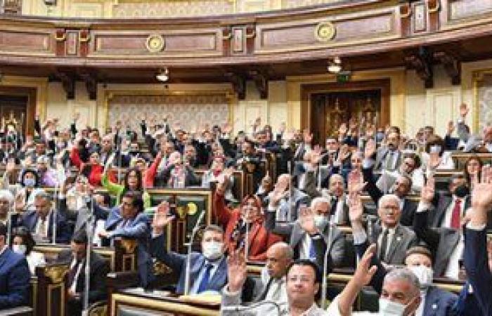 تقرير برلمانى يبرز رؤية مصر 2030 لتمكين المرأة اقتصاديا واجتماعيا
