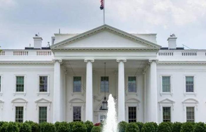 البيت الأبيض: بايدن سيجتمع مع نظيره الأفغاني أشرف غني