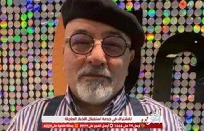 خالد الجندي: لا يوجد سحر وحرق الجن للمنازل نصب