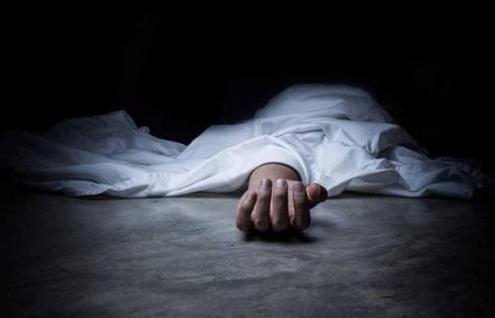 """مصرع طالب صدمته سيارة بطريق """"أبوحماد - بلبيس"""" في الشرقية"""