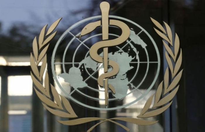 الصحة العالمية: تزايد إصابات كورونا في أوروبا بعد أسابيع من التراجع
