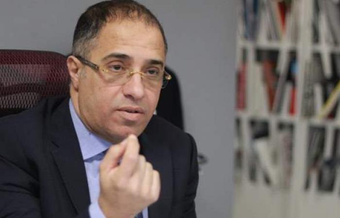 تطوير مصر تطرح مشروع «دي باي» بالضبعة في الساحل الشمالي