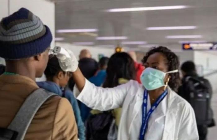البنك الدولي يتعهد بتمويل لقاحات كورونا لجنوب إفريقيا