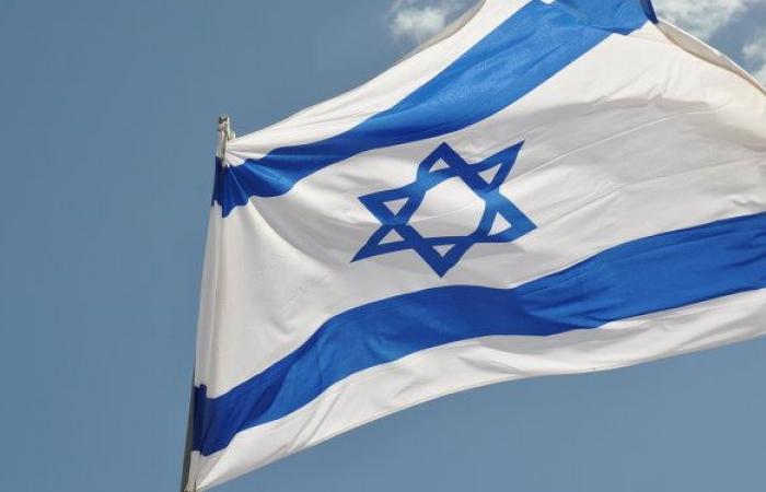 إسرائيل... استقالة رئيس مجلس الأمن القومي مئير بن شبات