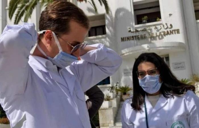 توضيح مهم من السفارة السعودية في تونس بعد حظر التجوال