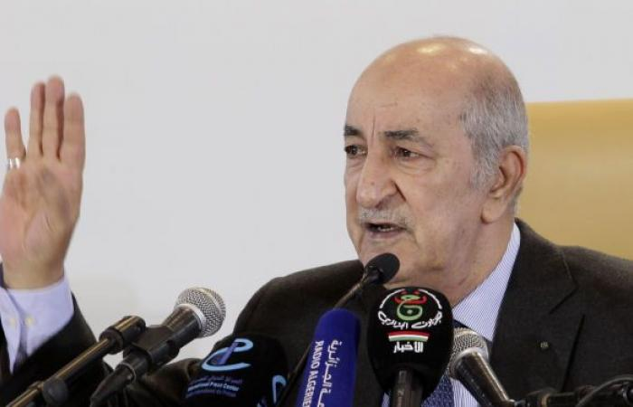 خبير: حديث المغرب عن حق تقرير المصير لمنطقة القبائل استهداف للعلاقات مع الجزائر