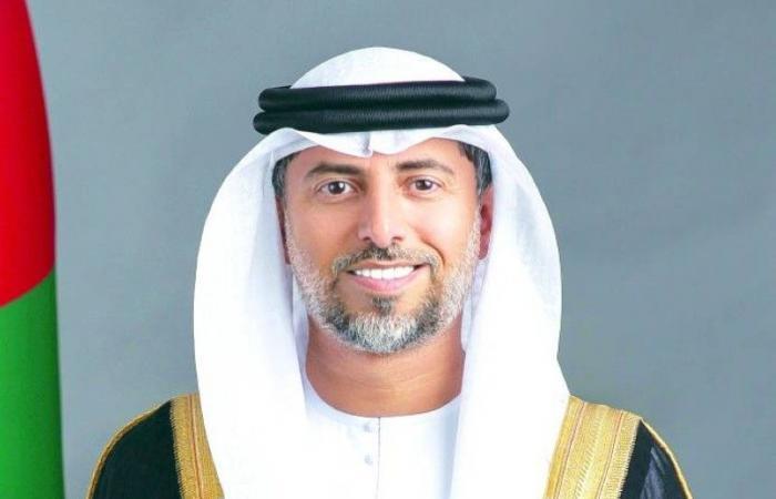 الإمارات: نشكر السعودية على جهودها ونلتزم بـ «أوبك+»