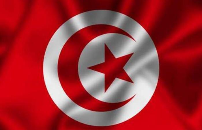 تخطى الهند.. جنوب تونس يسجل معدل إصابات قياسية بكورونا