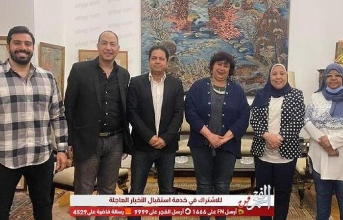 """يعيد مصر إلي زمن الأربعينات.. جهات رسمية تدعم كرنفال """"نوستالجيا"""""""