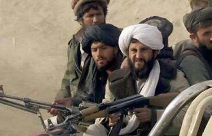"""كابل و""""طالبان"""": سنعمل على تقديم المساعدات الإنسانية في جميع أنحاء أفغانستان"""