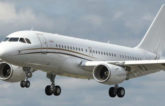 البرتغال تلغي أكثر من 200 رحلة جوية بعد إضراب عمال مطارات