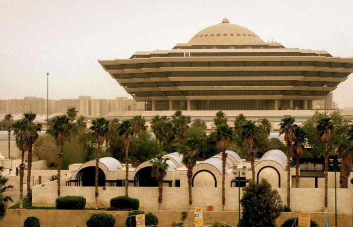 الداخلية: ضبط 147 شخصًا حاولوا الحج دون تصريح.. الغرامات والسجن بانتظار المخالفين