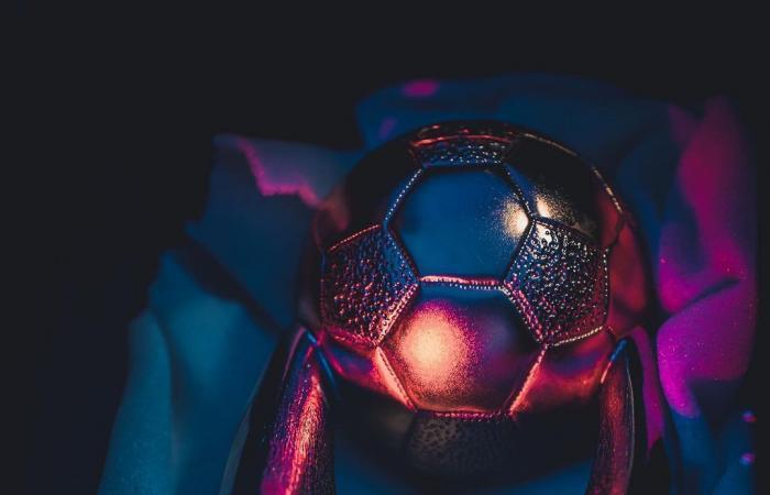 شاهد الظهور الأول للأميرة الأفريقية العاشرة داخل النادي الأهلى بالجزيرة