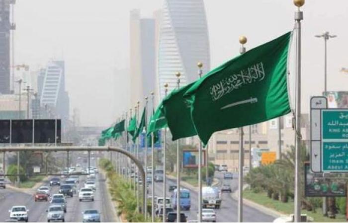 انخفاض إصابات ووفيات كورونا في آخر 24 ساعة بالسعودية